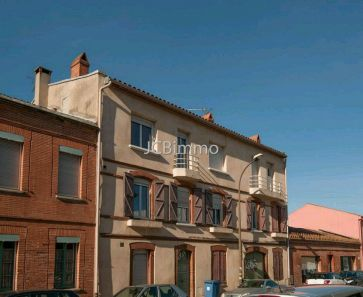 A louer Toulouse  31194517 Jcb immo