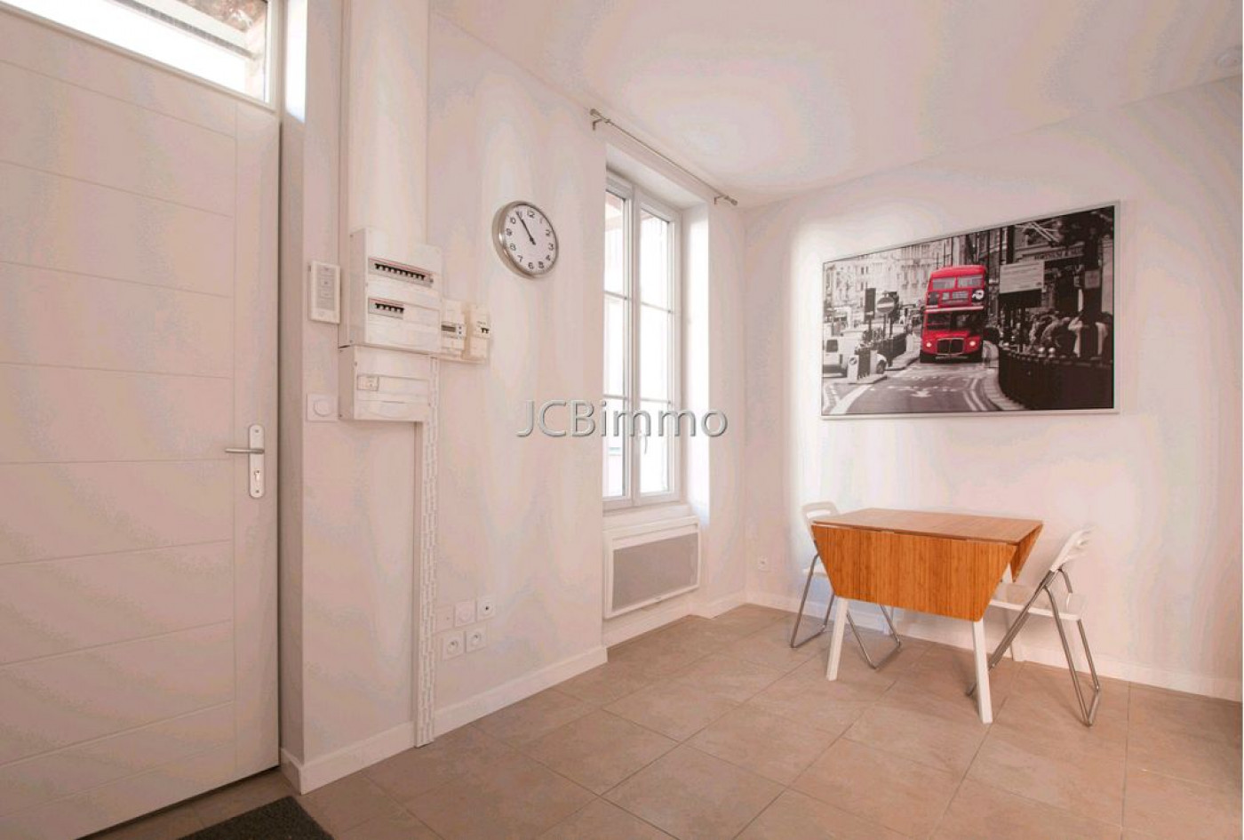 A louer Toulouse 31194835 Jcb immo