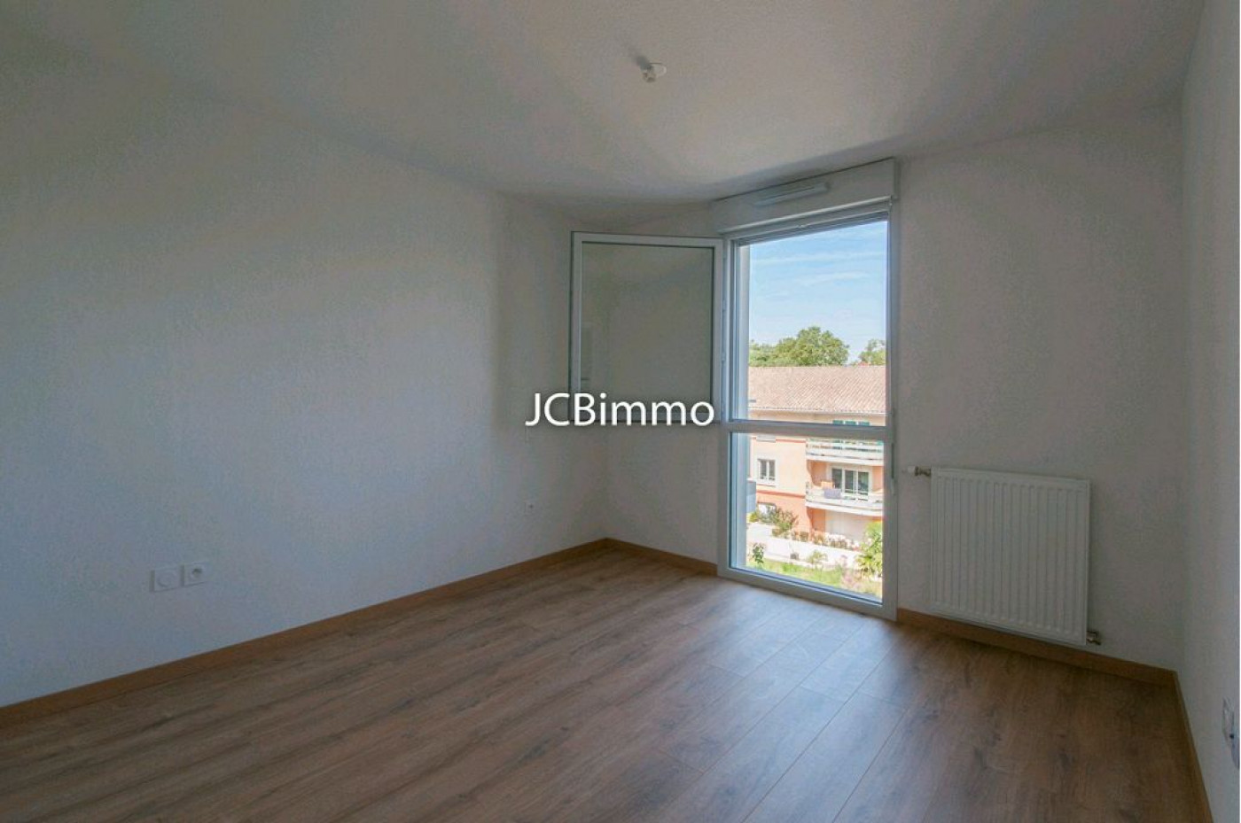 A louer Toulouse 31194904 Jcb immo