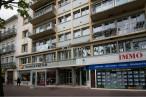 A louer  Toulouse | Réf 31194927 - Jcb immo