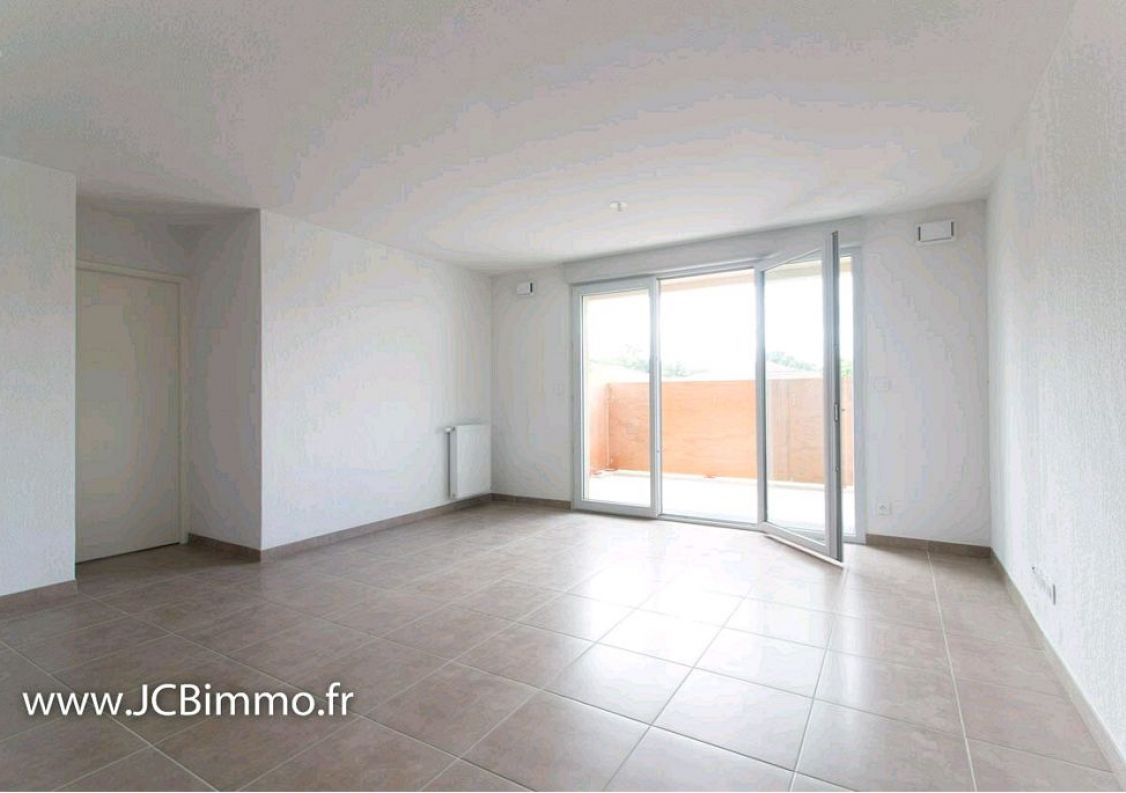 A louer Appartement Tournefeuille   R�f 31194995 - Jcb immo