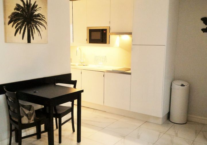 A louer Appartement Toulouse | Réf 3119510705 - A2j immobilier