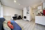 A vendre Toulouse 3119510830 A2j immobilier
