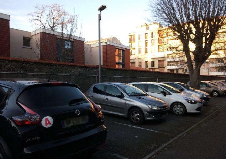 A louer Toulouse 3119510966 A2j immobilier
