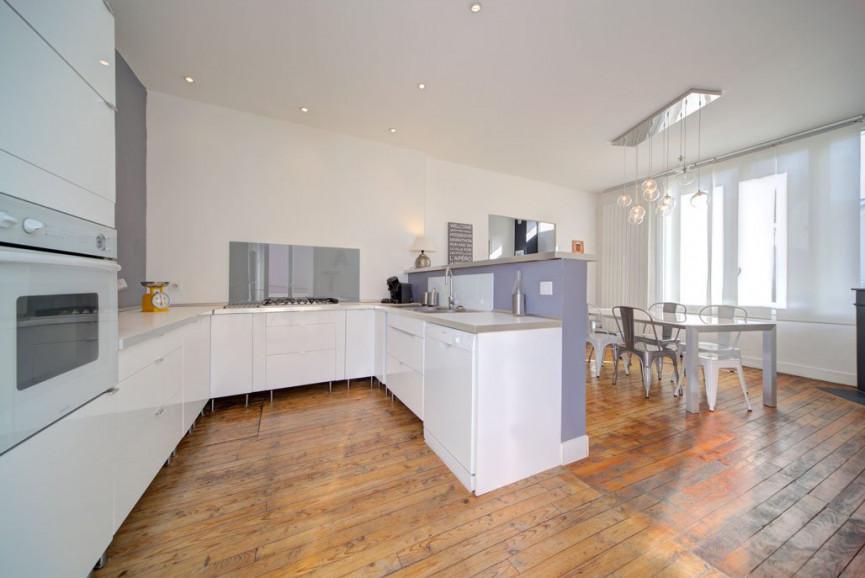 A vendre  Toulouse | Réf 3119513522 - A2j immobilier
