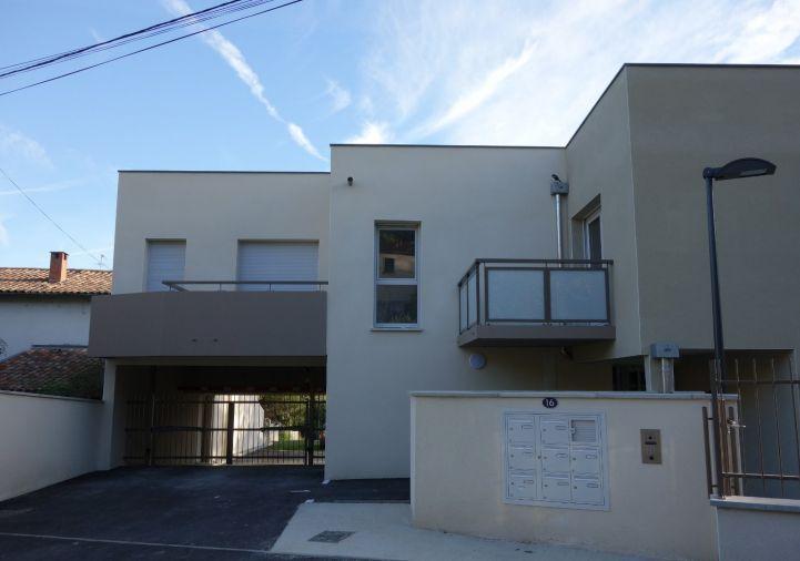 A louer Toulouse 3119522918 A2j immobilier