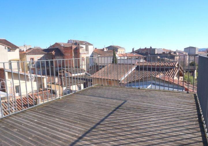 A louer Toulouse 3119522957 A2j immobilier