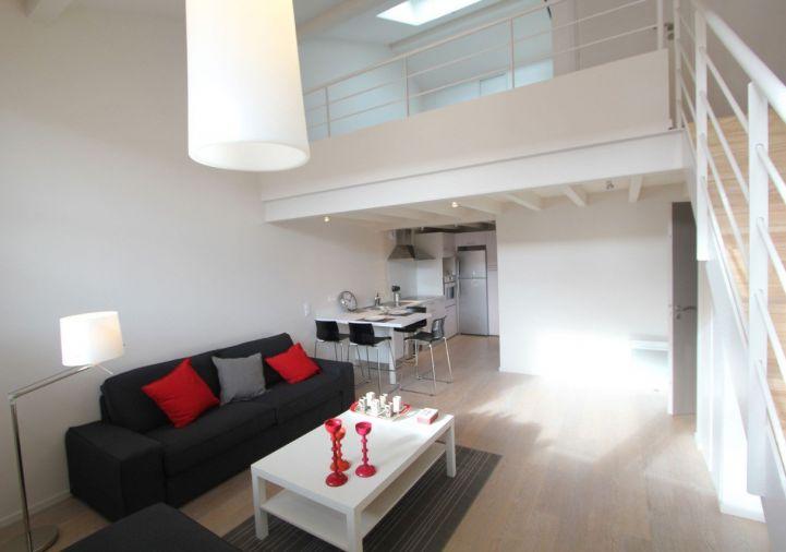 A louer Toulouse 3119523011 A2j immobilier