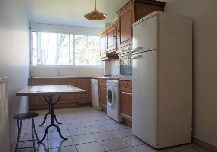 A louer Toulouse 3119523035 A2j immobilier