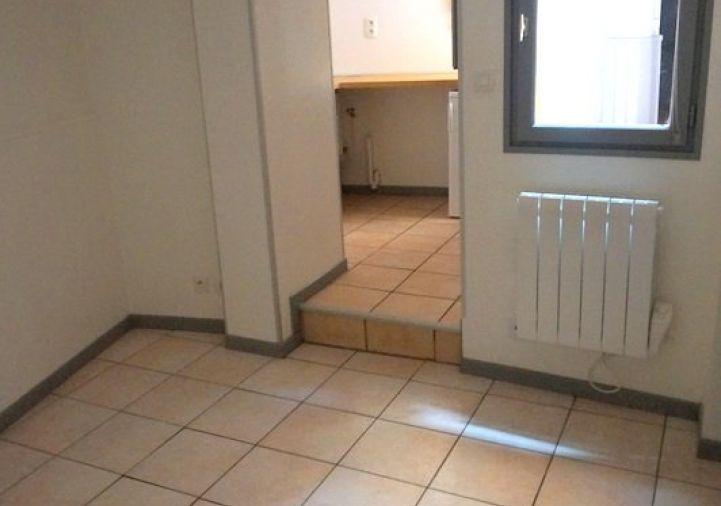 A louer Toulouse 3119523131 A2j immobilier