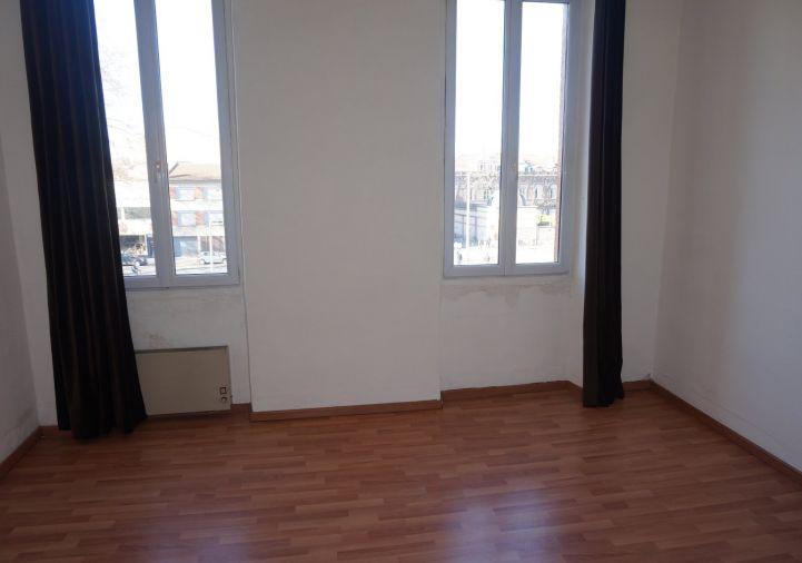 A louer Toulouse 3119523216 A2j immobilier