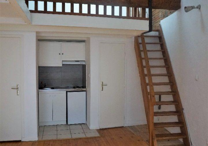 A louer Toulouse 3119523433 A2j immobilier
