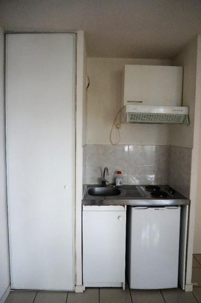A louer Toulouse 3119523524 A2j immobilier