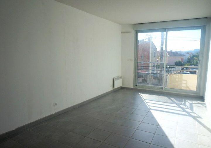 A louer Toulouse 3119523617 A2j immobilier