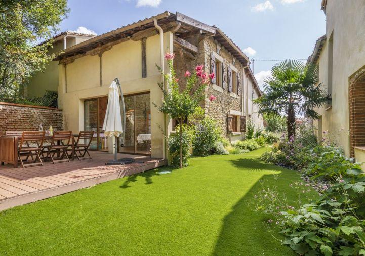 A vendre Villefranche De Lauragais 3119523624 A2j immobilier
