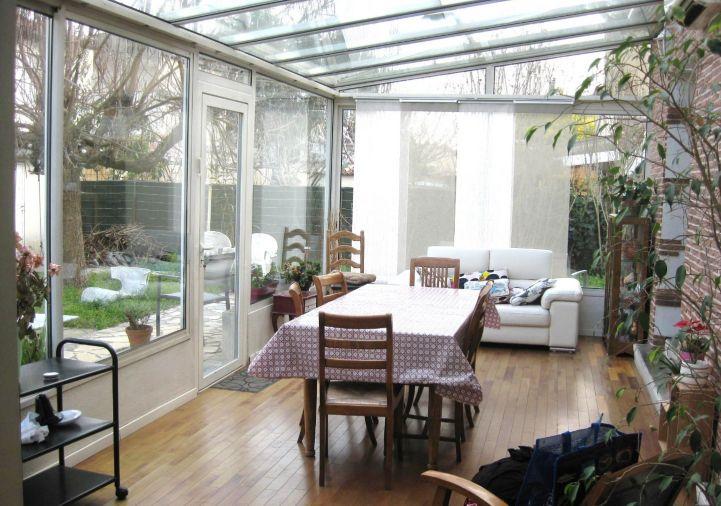A vendre Toulouse 3119523673 A2j immobilier