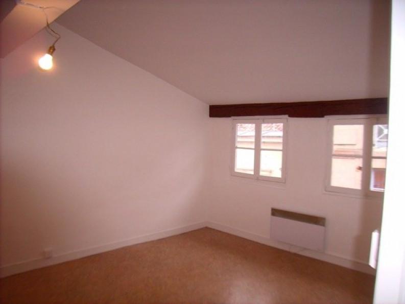 A louer Toulouse 3119523719 A2j immobilier