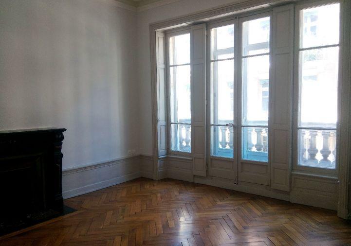 A louer Toulouse 3119523866 A2j immobilier