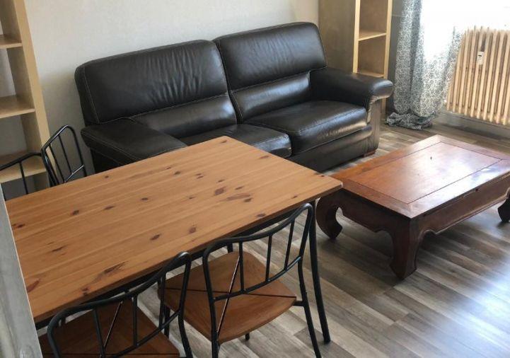 A vendre Toulouse 3119523867 A2j immobilier