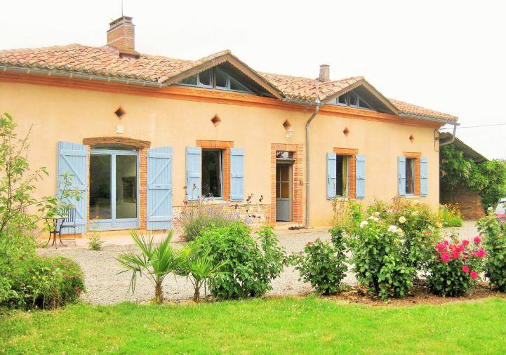 A vendre Saint-lys 3119523885 A2j immobilier