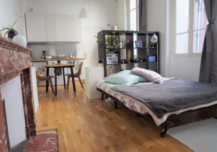 A louer Toulouse 3119523913 A2j immobilier