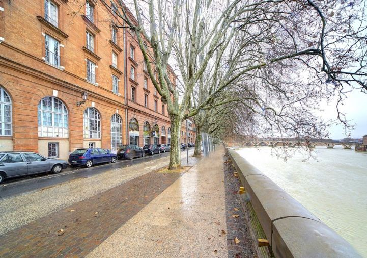 A vendre Toulouse 3119523946 A2j immobilier