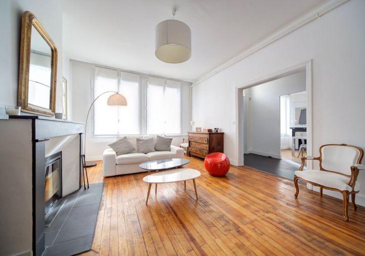 A vendre Toulouse 3119523947 A2j immobilier