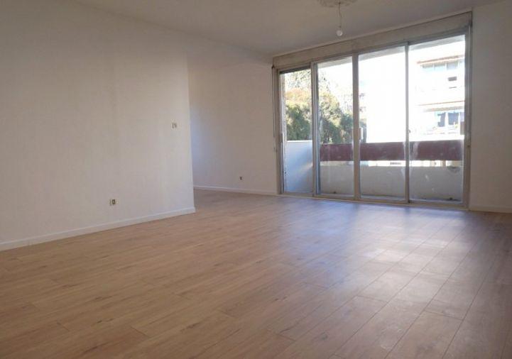 A vendre Toulouse 3119523948 A2j immobilier