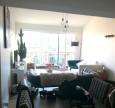 A louer Toulouse 3119524040 A2j immobilier