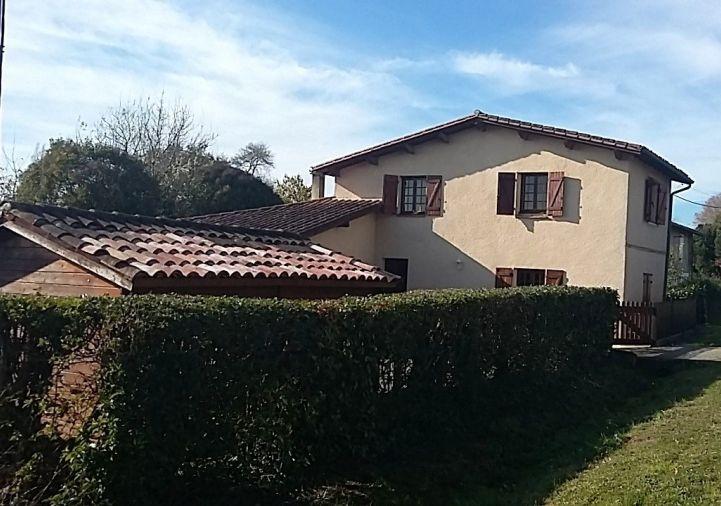 A vendre Cadours 3119524041 A2j immobilier