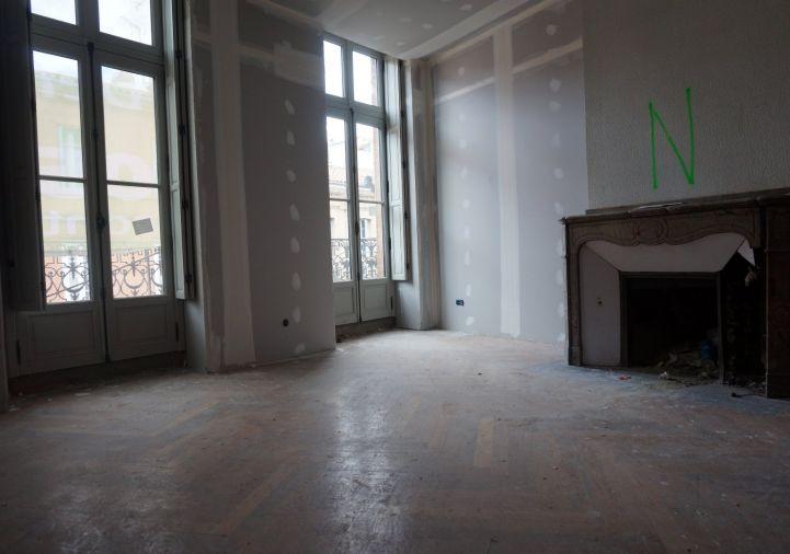 A vendre Toulouse 3119524099 A2j immobilier