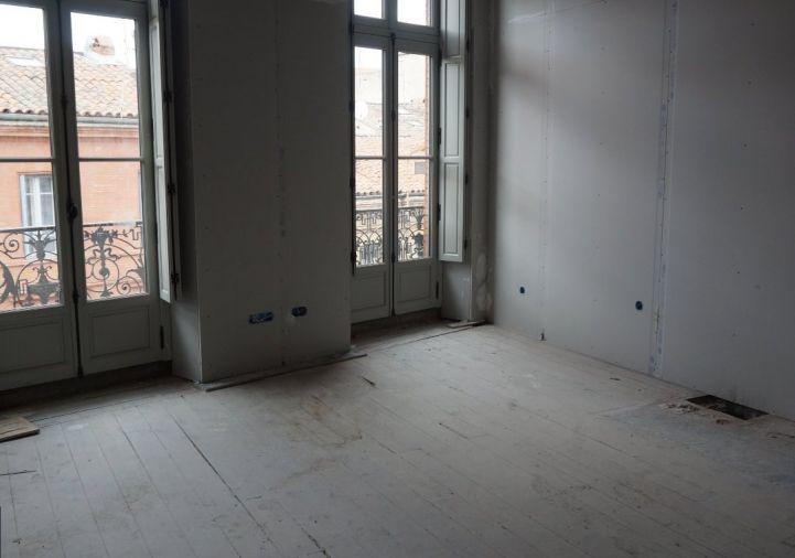 A vendre Toulouse 3119524101 A2j immobilier