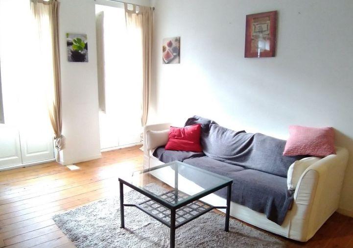 A louer Toulouse 3119524103 A2j immobilier