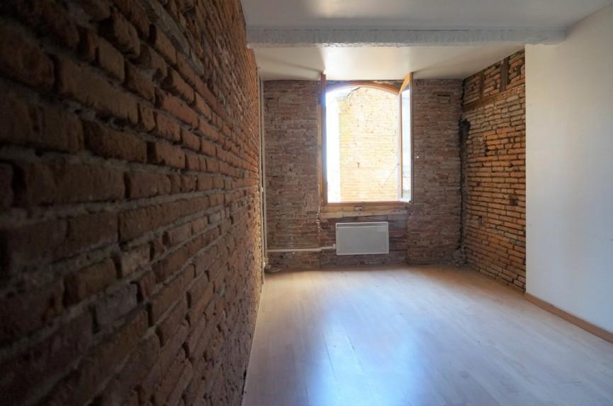 A louer Toulouse 3119524108 A2j immobilier