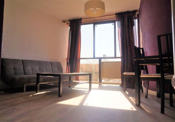 A louer Toulouse 3119524207 A2j immobilier