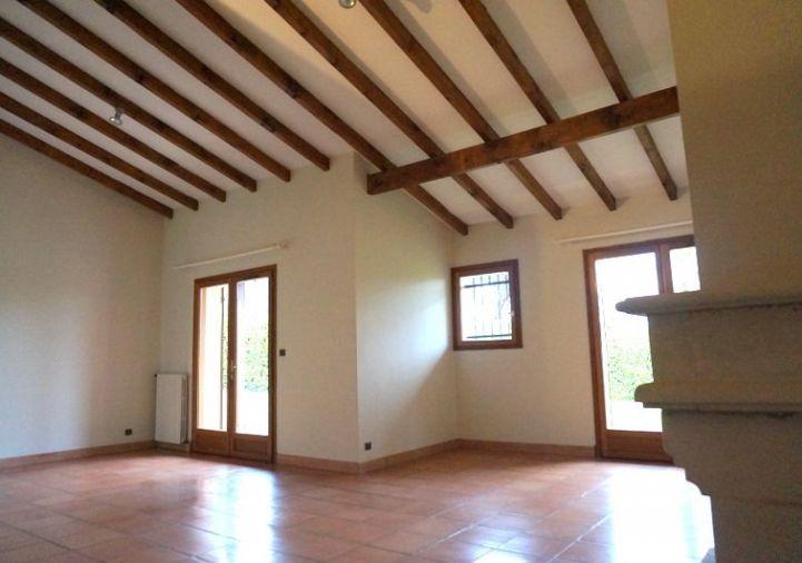 A louer Toulouse 3119524417 A2j immobilier