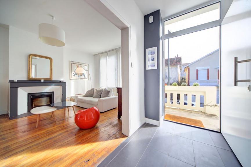 A vendre Toulouse 3119524458 A2j immobilier