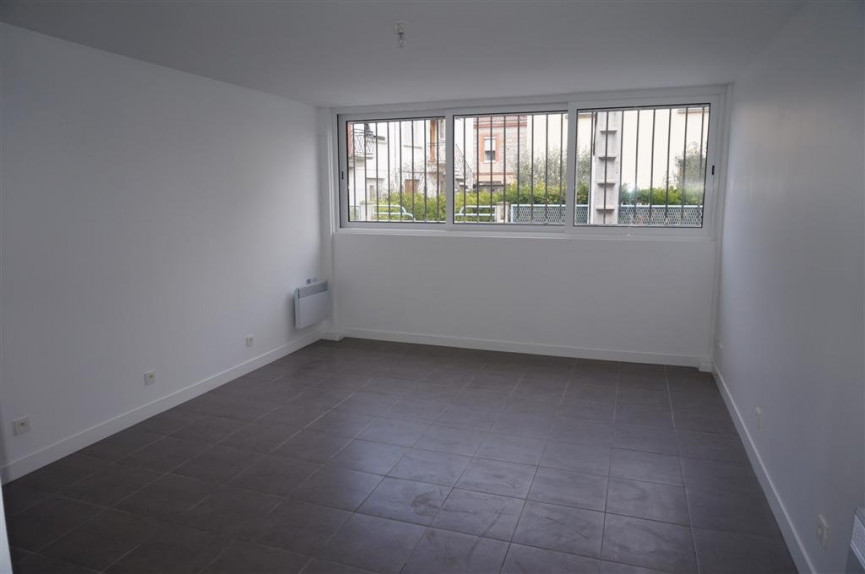 A louer Toulouse 3119524555 A2j immobilier