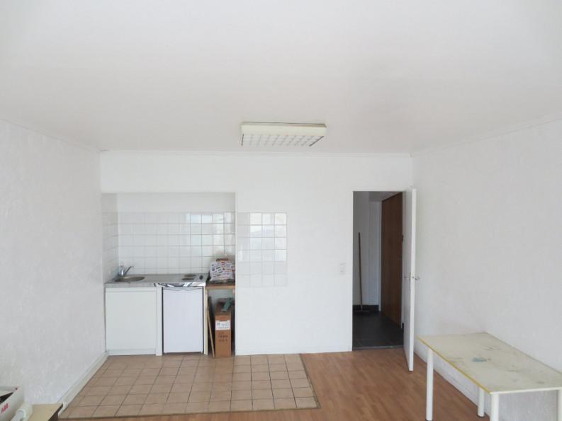 A louer Toulouse 3119524556 A2j immobilier