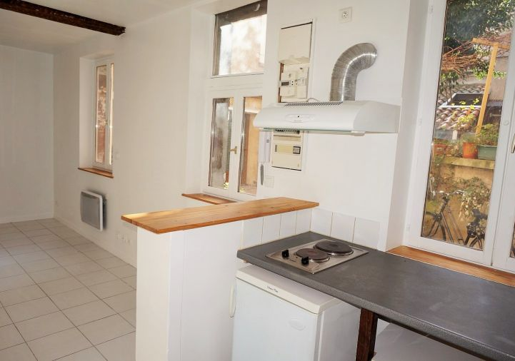 A louer Toulouse 3119524638 A2j immobilier