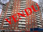 A vendre Toulouse 311952470 A2j immobilier