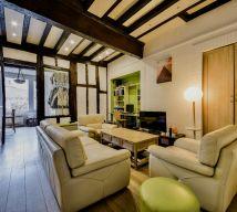 A vendre Toulouse  3119524711 A2j immobilier