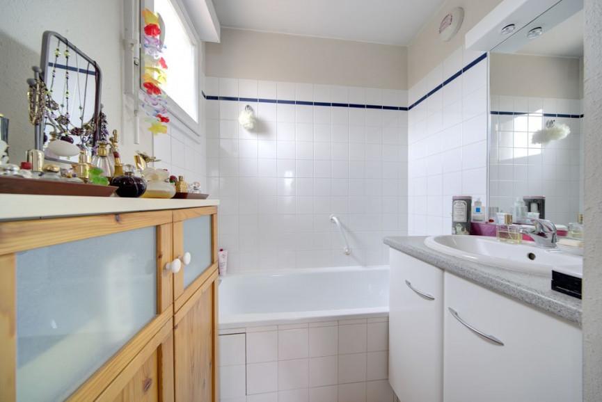 A vendre Launaguet 3119524742 A2j immobilier