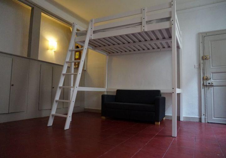 A louer Toulouse 3119524952 A2j immobilier