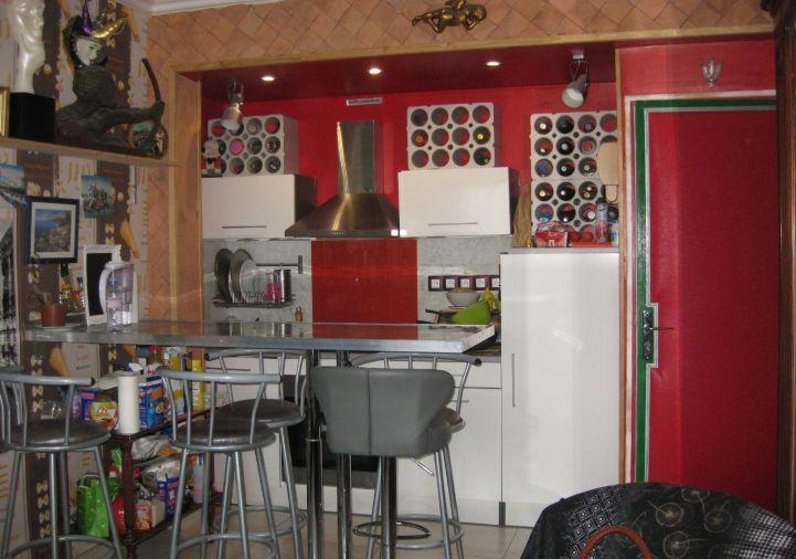 A vendre Toulouse 3119525021 A2j immobilier