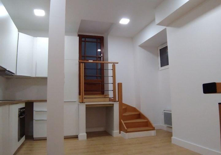 A louer Toulouse 3119525082 A2j immobilier