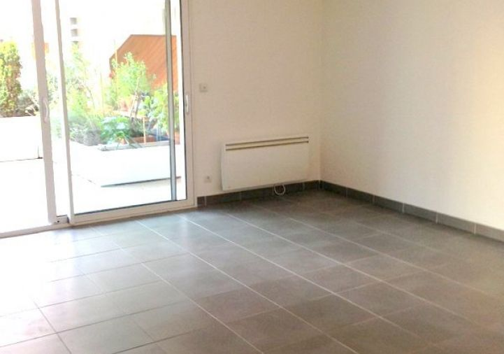 A vendre Toulouse 3119525234 A2j immobilier