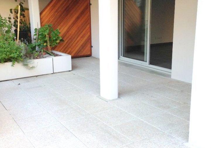 A vendre Appartement Toulouse | Réf 3119525234 - A2j immobilier