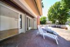 A vendre  Toulouse | Réf 3119525237 - A2j immobilier