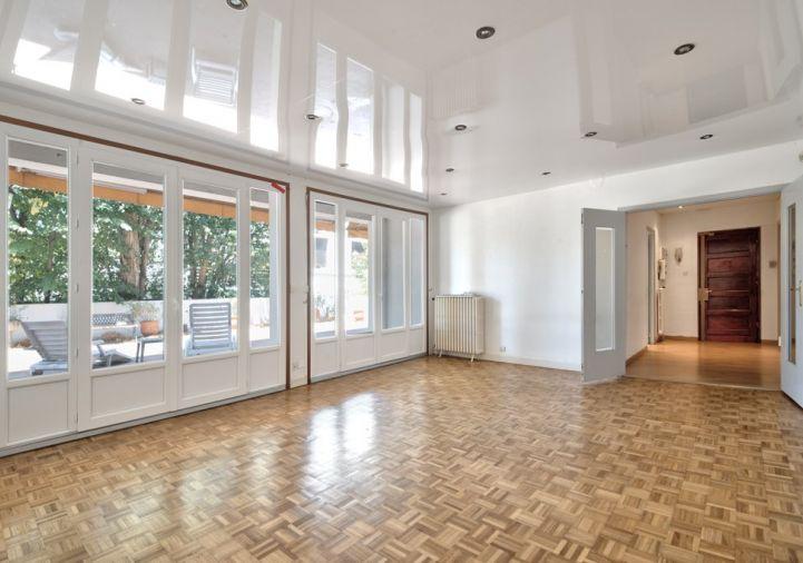 A vendre Appartement Toulouse | Réf 3119525237 - A2j immobilier
